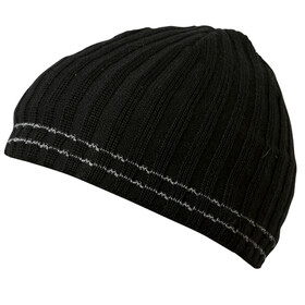 Sätila of Sweden Reflect Hat black